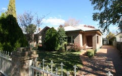 109 LORDS PLACE, Orange NSW
