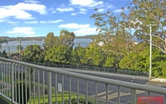 3/6 Pacific Street, Batemans Bay NSW