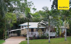 3 Totem Trail, Mandalay QLD