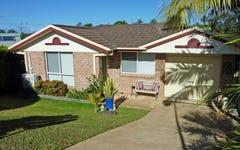 10 Ashmore Close, Boambee East NSW