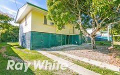 670 Archerfield Road, Inala QLD