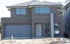 8, 10 & 12 Welford Circuit, Kellyville NSW