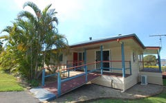 Address available on request, Hazeldean QLD