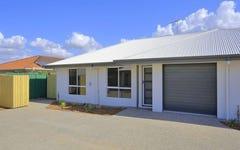 3/8 Leivesley Street, Bundaberg East QLD