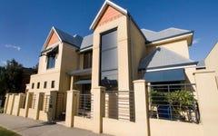 8 Morriston St, North Perth WA