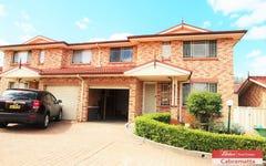 2/345 Elizabeth Drive, Mount Pritchard NSW