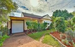 7 Kendall Street, Campbelltown NSW
