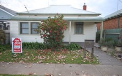 8 Albert Street, Wagga Wagga NSW