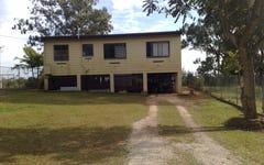 45 Perulpa Drive, Lamb Island QLD