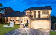 19 Wilbung Road, Illawong NSW