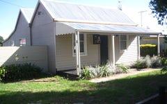 3 Melbourne Street, Mulwala NSW