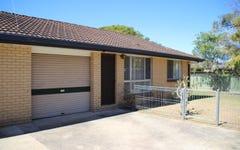 2/8 Redbass Avenue, Tweed Heads West NSW