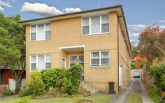 1/11 Norman St, Allawah NSW