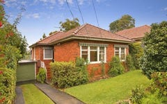 Address available on request, Denistone East NSW