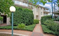 87/68 Macarthur St, Parramatta NSW