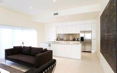 2 Arcadia Street, Coogee NSW