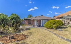 12 Mcnicol Close, Meadow Heights VIC