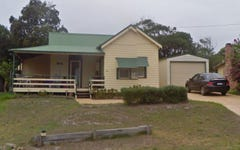 Address available on request, Moruya Heads NSW
