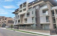 O102/81-86 Courallie Avenue, Homebush West NSW