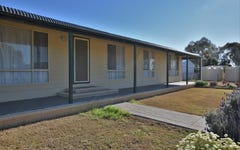 3 Brougham Place, Quorn SA