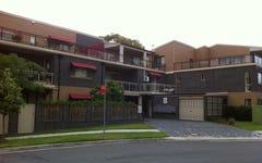 29/49-55 Beamish Road, Northmead NSW