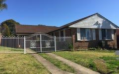 3 Kitava Place, Glenfield NSW