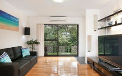 5/1 Gilmore Street, West Wollongong NSW