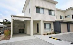 3/23 Abang Avenue, Tanah Merah QLD