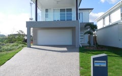 73 Harbour Rise, Hope Island QLD