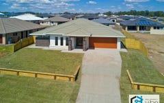 88 Towns Avenue, Logan Village QLD