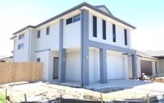 132 Spinnaker Blvd, Newport QLD