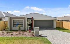 54 Ross Road, Upper Kedron QLD