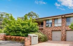 31 The Glen, Springwood NSW
