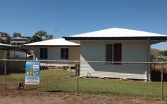 104 Fourth Avenue, Parkside QLD