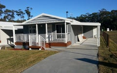Lot 43/35 The Basin Road, St Georges Basin NSW