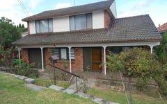 11 Nellella Street, Blakehurst NSW