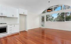 7 Bennett Street, Newtown NSW
