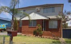 22b Morobe Street, Whalan NSW