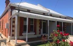 28 Bennett Street, Maylands SA