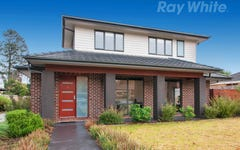 1 PLATINUM WAY, Kilsyth VIC