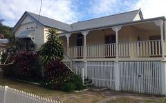 12 Foote Street, Newtown QLD