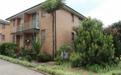 07/115 MILITARY ROAD, Guildford NSW