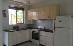 5/13 NATION CRESCENT, Coconut Grove NT
