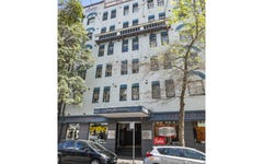 309/221 Darlinghurst Road, Darlinghurst NSW