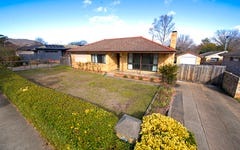 116 Phillip Avenue, Downer ACT