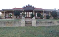 8 Wakefield Crescent, Australind WA