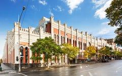 401M/201 Powlett Street, East Melbourne VIC
