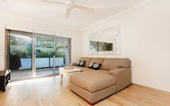 25/12-16 Shackle Avenue, Brookvale NSW