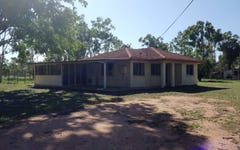 5 Althaus Parade, Yabulu QLD