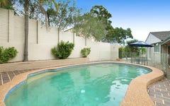54 Neerim Road, Castle Cove NSW